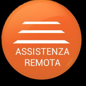 fraquelli_assistenza-remota